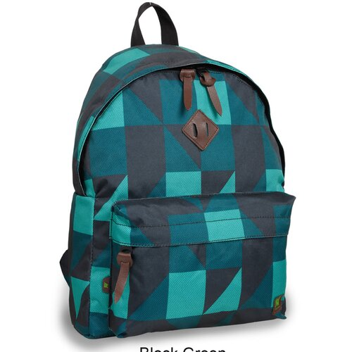 Kelley Campus Mini Backpack