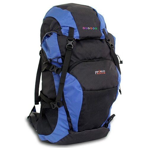 Harz Outdoor Backpack