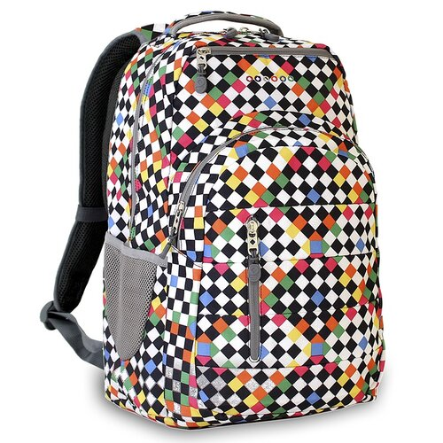 Carmen Backpack