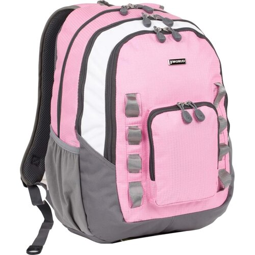 Willow School Laptop Backpack