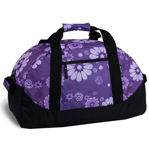 "J World 30"" Lawrence Travel Duffel"