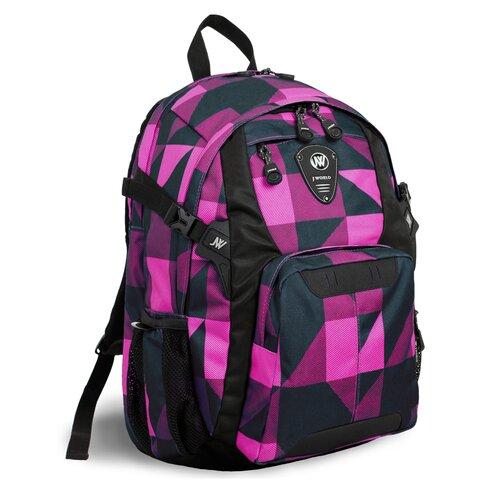 Haid Laptop Backpack
