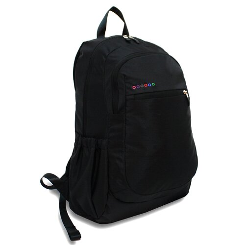 Benson Laptop Backpack