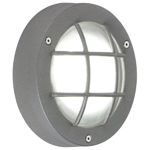 SLV Delsin LED 1 Light Decking Light