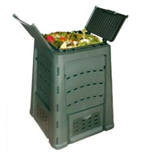 Thermoquick 11.8 Cu. Ft. Composter