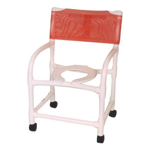 Echo Shower Chair
