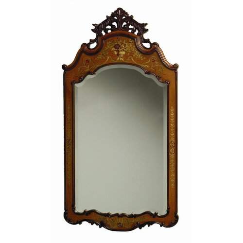 AA Importing Mirror