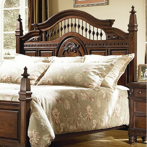 Kathy Ireland Bedroom Furniture Wayfair