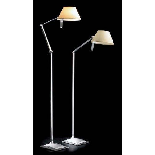 B.Lux Petite Floor Lamp