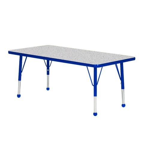 "Mahar 36"" x 18"" Rectangle Table"