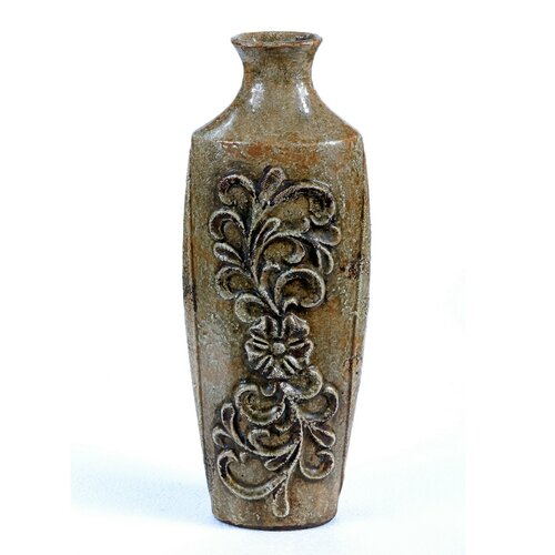 Privilege Ceramic Vase
