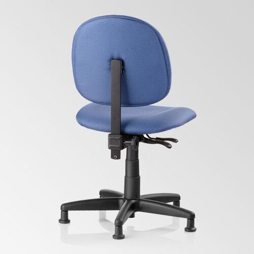 Reliable Corporation Score Ergonomic Sewing Chair