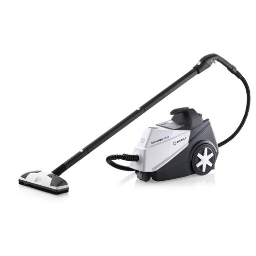 Reliable Corporation EnviroMate Brio Vapor Steam Cleaner