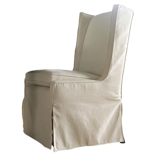 Paula Deen Home Parsons Chair