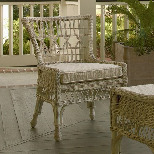 Paula Deen Home Down Home Side Chair