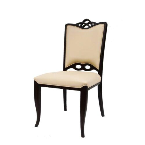 International Design USA Cosmopolitan Side Chair (Set of 2)