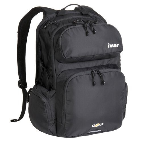 Pilot Backpack