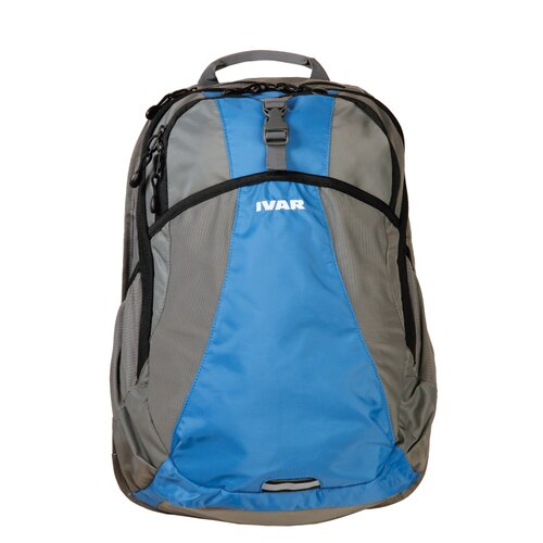 Revel Backpack