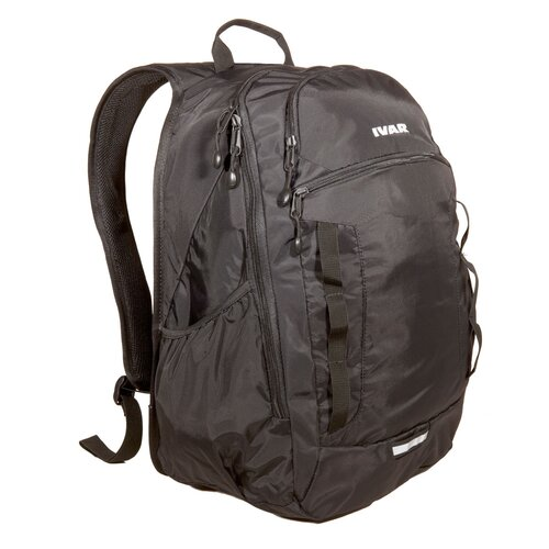 Urban 32 Backpack