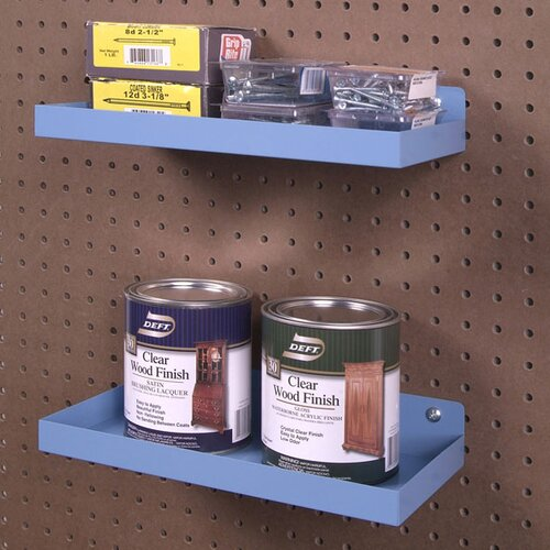 Triton Products DuraHook Shelf