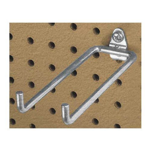 Durahook Double Rod Hook