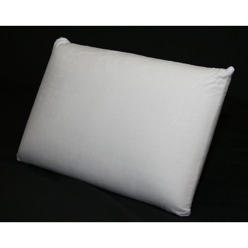 Jobri BetterNeck Traditional Gentle Pillow