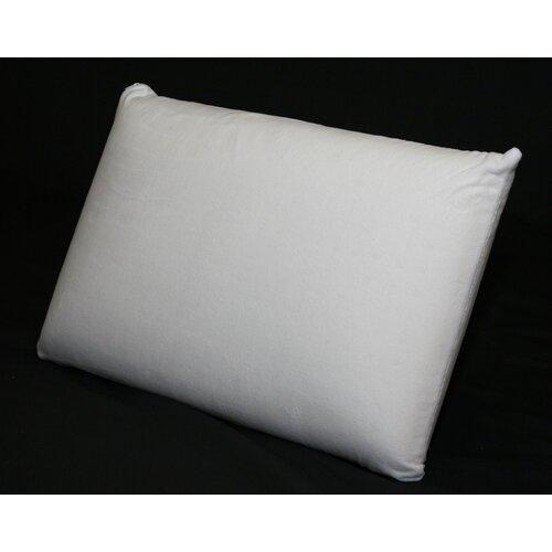 BetterNeck Traditional Gentle Pillow