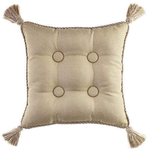 Ava Polyester Fashion Pillow