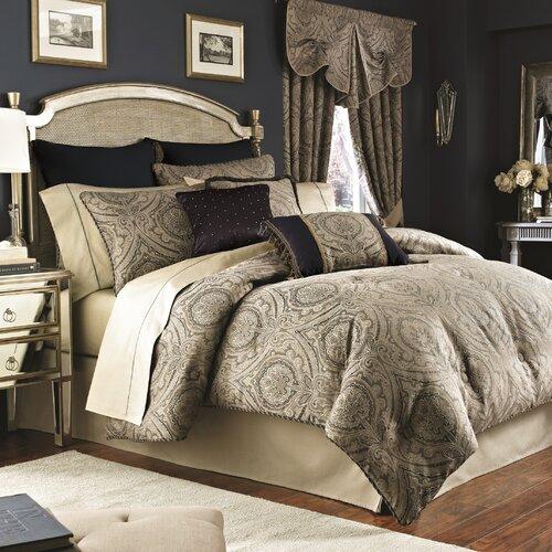 Hannah Comforter Set