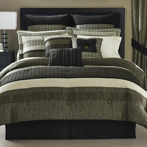 Portland Comforter Set