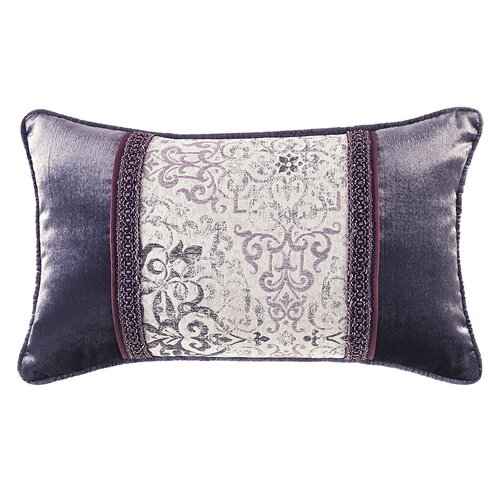 Nomad Boudoir Pillow