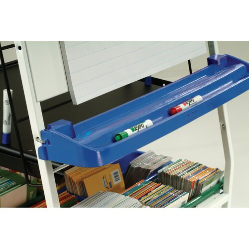 Copernicus Ultra-Safe Premium Book Ledge