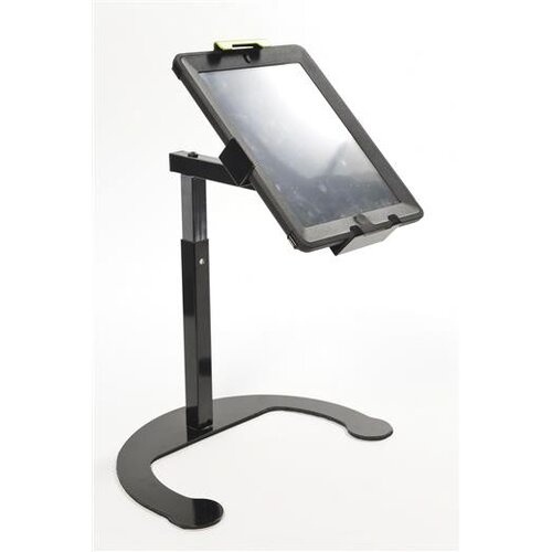 Copernicus Dewey the Document Camera Stand