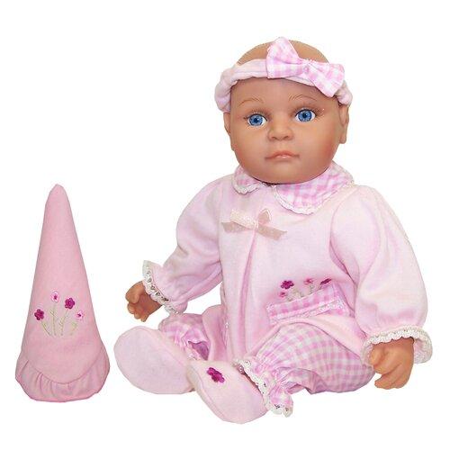 Molly P. Originals Wendi Doll