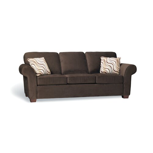 Spur Sleeper Sofa