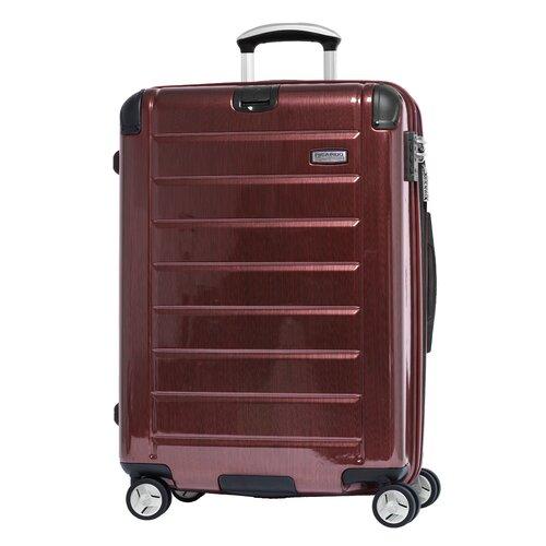"Ricardo Beverly Hills Roxbury 2.0 25"" Spinner Upright Suitcase"