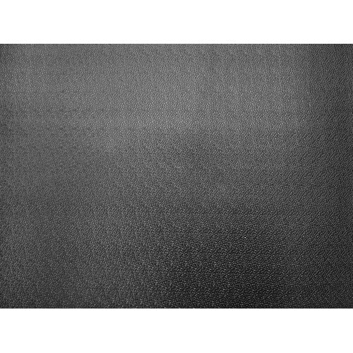 Crown Matting Wear Bonded Tuff Spun Mat