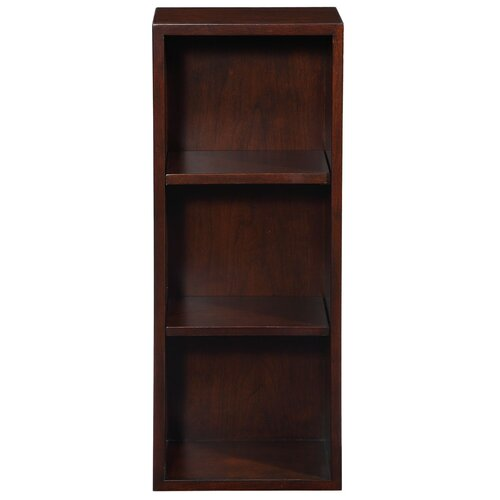 "Xylem Blox 12"" x 30"" Bathroom Shelf"