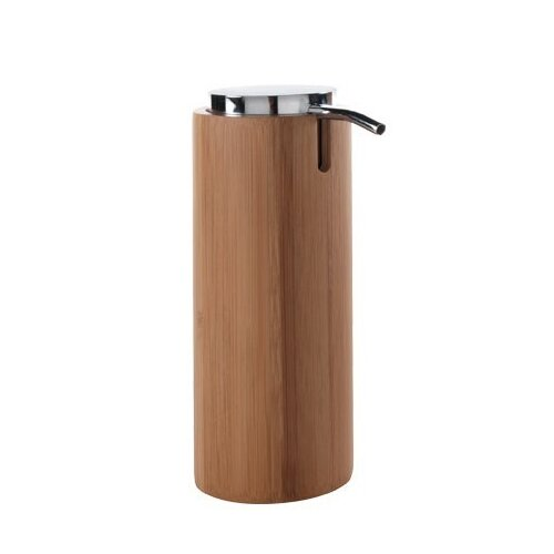 Altea Soap Dispenser