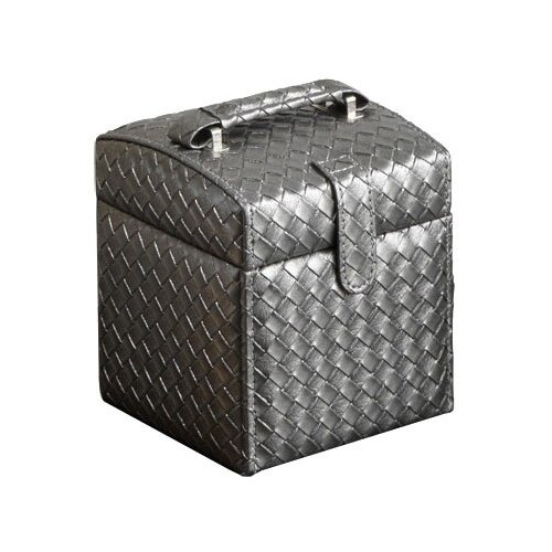 Gedy by Nameeks Marrakech Jewelry Box