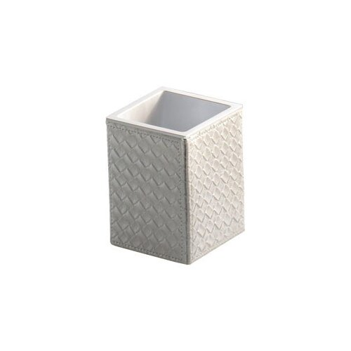 Gedy by Nameeks Marrakech Tooth Brush Holder