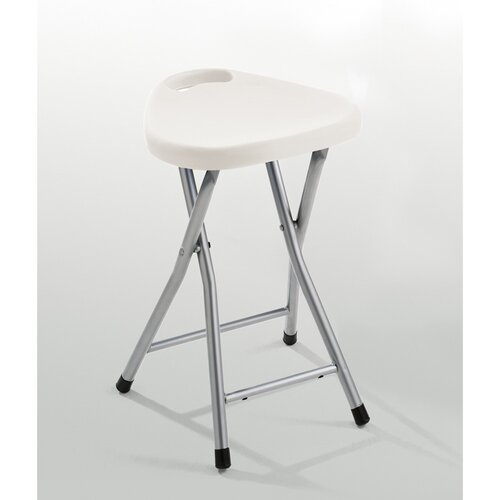 Klapphocker Bathroom Stool