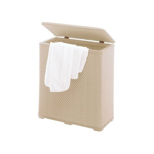 Gedy by Nameeks Ambrogio Laundry Hamper