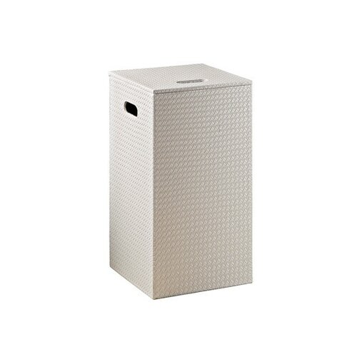 Marrakech Laundry Hamper