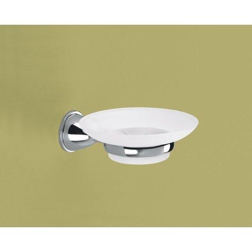 Genziana Soap Dish