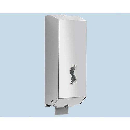 Kubix Soap Dispenser