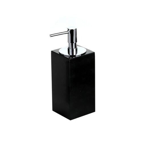Posseidon Soap Dispenser