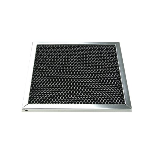 Air King Designer Range Hood Replacement Filter