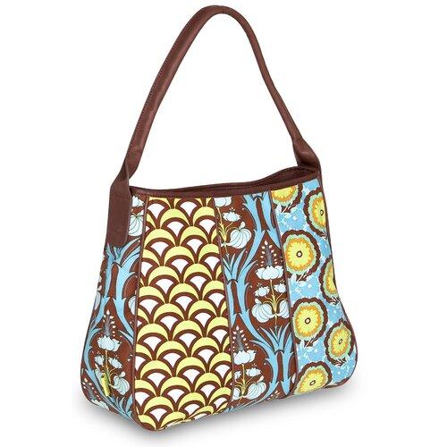 Supernatural Muriel Fashion Shoulder Bag