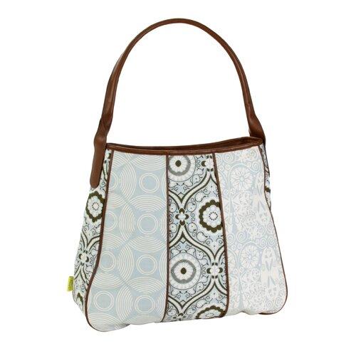 Solstice Muriel Fashion Shoulder Bag